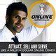How Taylor Welch scaled to 1 Million per month by Mastering Traffic and Funnels