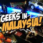 Geeks In Malaysia