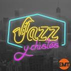 Jazz y Chistes #01