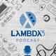 Lambda3 Podcast 170 – Blender e modelagem 3D
