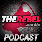 How many people watch The Rebel? How many Liberals? You might be surprised...