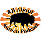 All About Autism Podcast 122: Tips From a Para-Educator