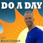 033: What it Takes to a Superboss Leader with Syd Finkelstein