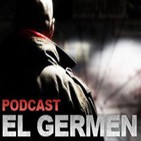 Podcast El Germen, Política desde cero.