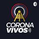 Uruguay en pandemia. Ep. 02: ¿cómo será el mundo después del Covid-19? (1/2)