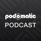 WE FLOOD THE STREETS RADIO's Podcast