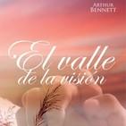 """""""El valle de la visión"""", por Arthur Bennett"""