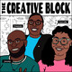 Ep. 21 - What is Experience Design? With Stanley Hines Jr. (Experience Designer at Stink Studios NYC)