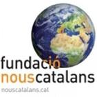 Els Nous Catalans 27.06.13
