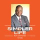 Purpose of Life Simplified Episode 170