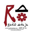 Podcast de Radio Adaja
