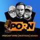 Podcast ohne (richtigen) Namen - Folge 54
