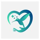 # 18 MICRO Podcast - Qué hacer para sentirnos mejor