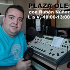 Plaza Ole