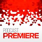 Podcast de Cine PREMIERE #252 – La primera película que viste en cines