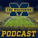 The Wolverine.com Recruiting Podcast: Q&A With Michigan Commit Marlin Klein