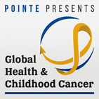 17. The Global Childhood Cancer Puzzle is Taking Shape – Edge #1