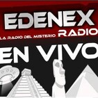 MISTERIO DIRECTO - EDENEX -