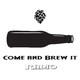 Episode 68 - Smoked Beers. Bamberg Fresh.