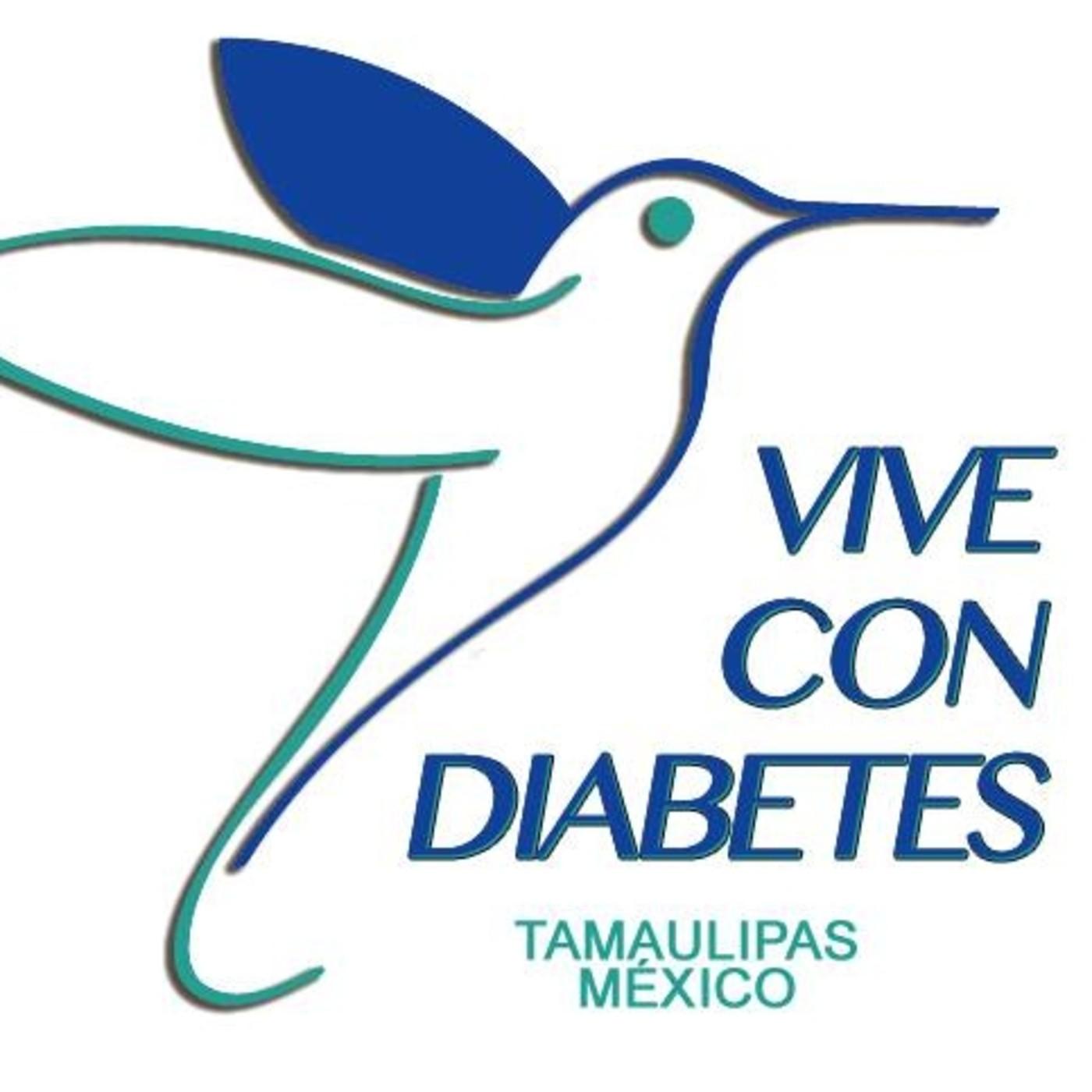 mitos sobre la diabetes tipo 2