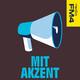 FM4 Mit Akzent: Hämorrhoiden am Handy