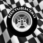 Le Mans 1953 La exaltación de la amistad