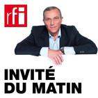 Invité du matin - Laurent Jacobelli: «L'écologie c'est trop sérieux pour la laisser dans les mains d'une en...