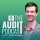 Ep 15: A manager's take on analytics w/Eric Score