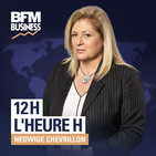 BFM : 18/04 - 12h, l'heure H