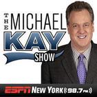 Michael Kay