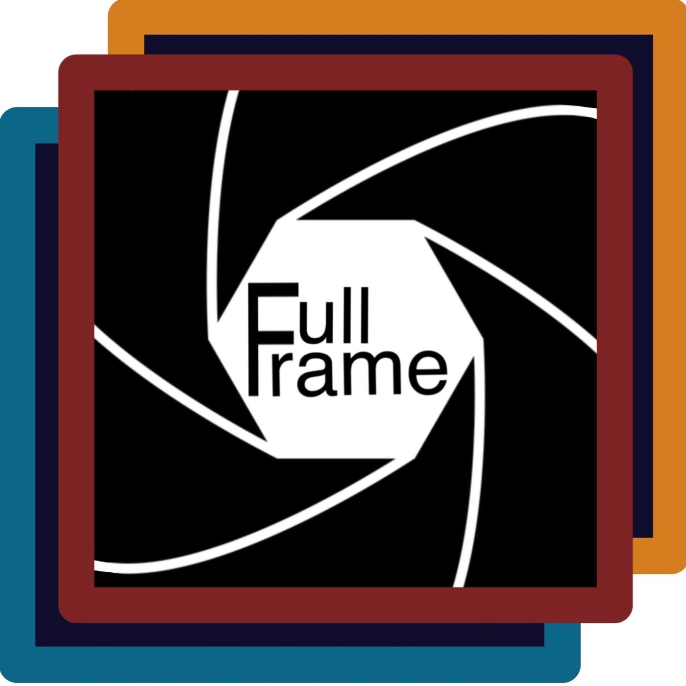 Full Frame 118 / EDUARDO MOMEÑE