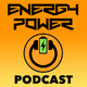 Podcast Remember 90 & 2000 Energy Power by Fran DeJota 25-01-2020