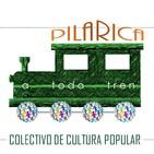 11/06/2019_Pilarica a Todo Tren