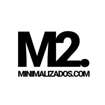 Minimalismo y fluir con el momento presente – Episodio 120
