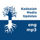 The Right Way To Study The Wisdom Of Kabbalah [2020-05-28] #lesson