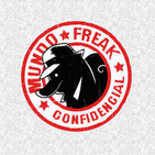 Mundo Freak Podcast