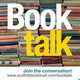 Book Talk Extra: James Robertson interview