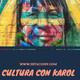 Cultura con karol - 13 de enero - 2 parte