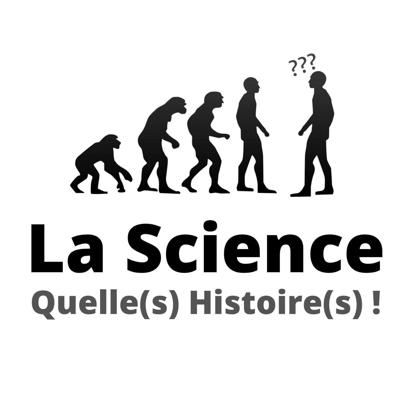 L'Acromégalie, Quelle(s) Histoire(s) !