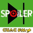 Spoiler Cuac FM (Season 1-3)