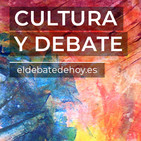 Cultura y Debate
