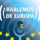 Hablemos de Europa. Episodio 3: El agua y sus usos