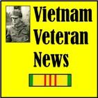 1432- Marine Vietnam Vet and his Singapore photo show