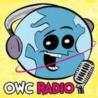 Customer Spotlight: Jason Chmiola - OWC Radio 2.0 - Episode 10