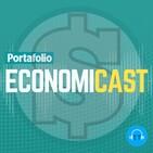 Se espera que continúe la volatilidad en los mercados mundiales | Economicast