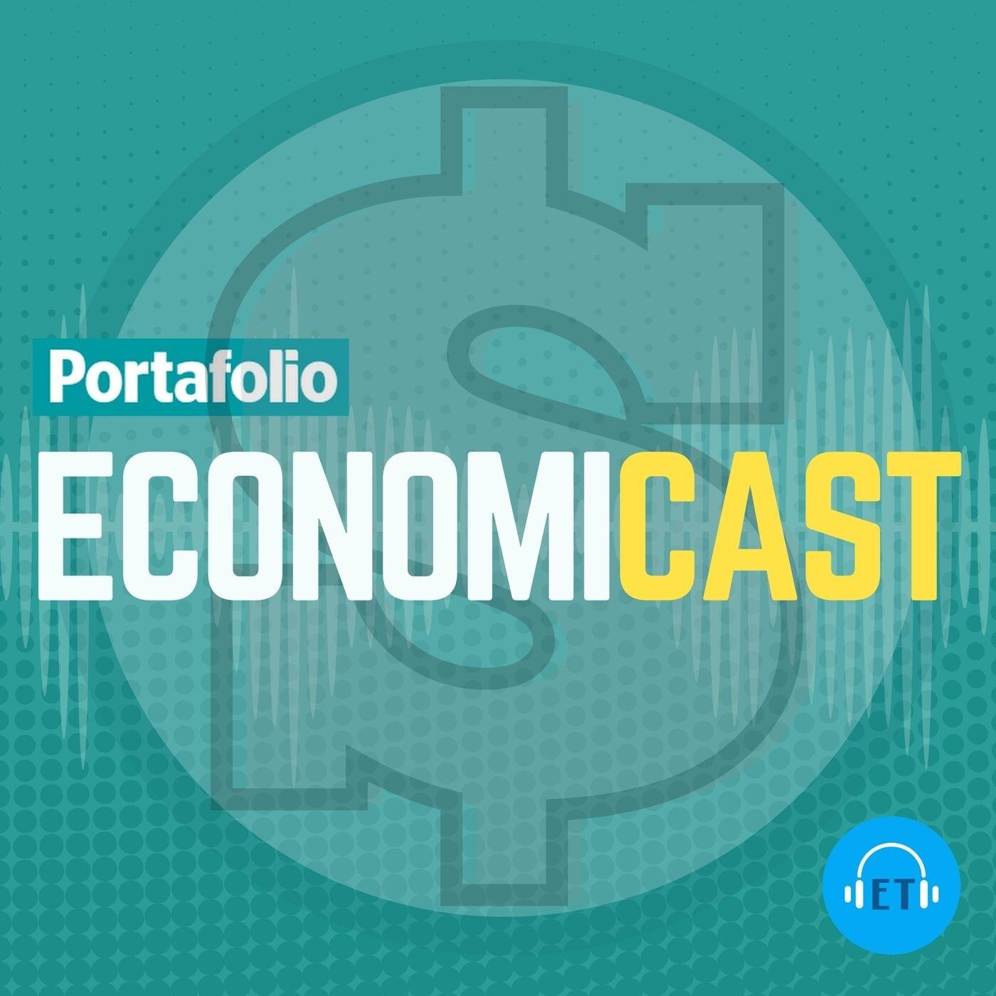 Se publicará cifra de importaciones y balanza comercial | Economicast