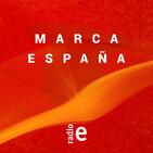 Marca España - Torera de cangrejo