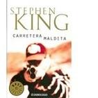 Carretera Maldita - Stephen King (Richard Bachman)