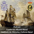 Creación del Arma Submarina por Excmo. Sr. D. Carlos Martínez-Merello Díaz de Miranda, Contraalmirante