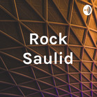 Rock Saulid Ep3 - Flev